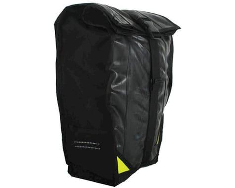 Green Guru Bag Greenguru Pannier & Backpack High Roller