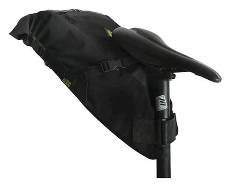 Green Guru Bag Greenguru Seat Hauler (Color Varies)