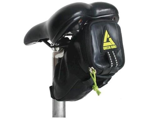 Green Guru Bag Greenguru Seat Shifter (G)
