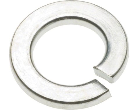 Greenfield Kickstand Lock Washer (For Allen-key Bolt)