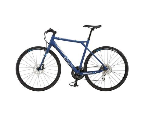 GT Grade FB Comp Flat Bar Gravel Bike - 2016 (Grey)