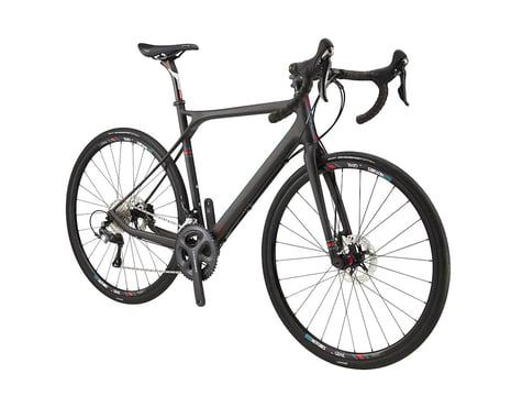 GT Grade Carbon Ultegra Gravel Bike - 2016 (Carbon)