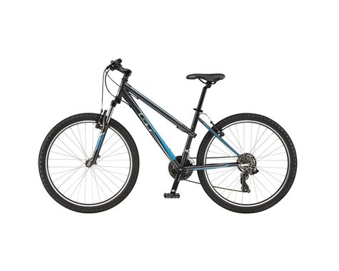 GT Palomar Women's Mountain Bike - 2016 (Grey)