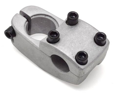 "GT NBS Topload Stem (Silver) (1-1/8"")"
