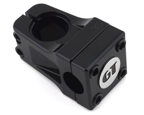 """GT Mallet Stem (Black) (1-1/8"""") (43mm)"""