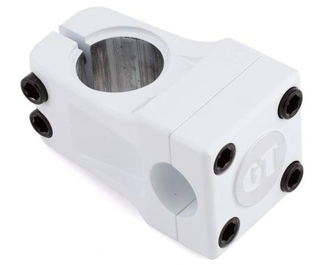"""GT Mallet Stem (White) (1-1/8"""") (43mm)"""