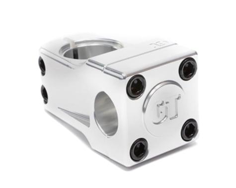 "GT Mallet Stem (Silver) (1-1/8"") (43mm)"
