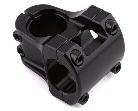 GT Jumper Stem (Black) (31.8mm) (35mm)
