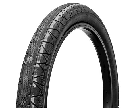 GT Pool Tire (Black/Grey) (20 x 2.30)