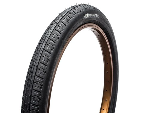 GT LP-5 Tire (Black) (20 x 2.35)