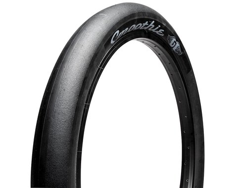 GT Smoothie Tire (Black) (24 x 2.50)