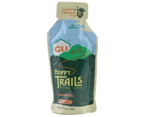 GU Energy Gel (Hoppy Trails)