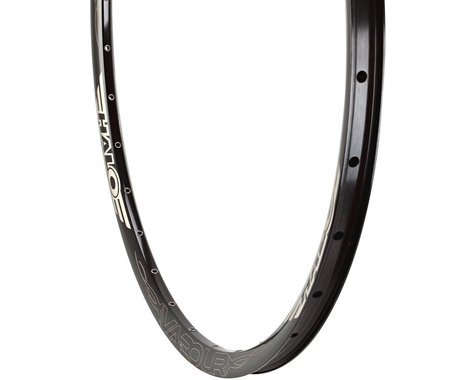"Halo Wheels Vapour 27.5"" (650b) Disc Rim"