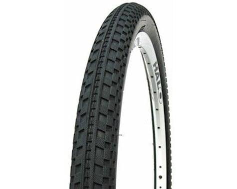 "Halo Wheels Twin Rail II 29"" Tire"