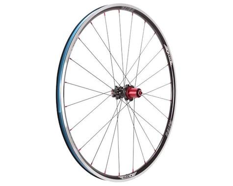 Halo Wheels Evaura Uni 6-Drive 700c Wheels