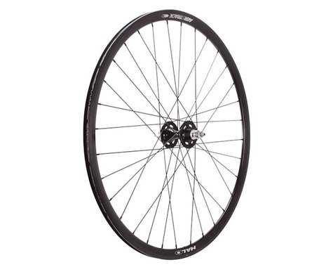 Halo Wheels AeroTrack 700c Wheels