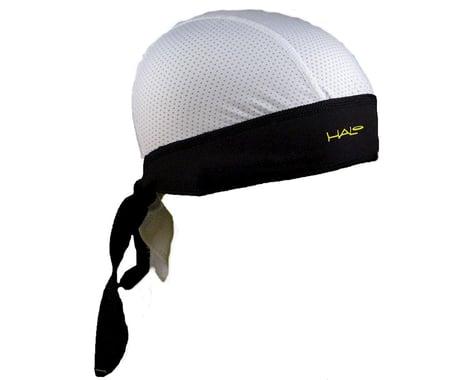 Halo Headbands Headband Protex Skull Cap (White)