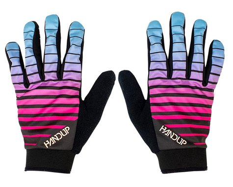 Handup Cold Weather Gloves (Vice Fade) (XL)