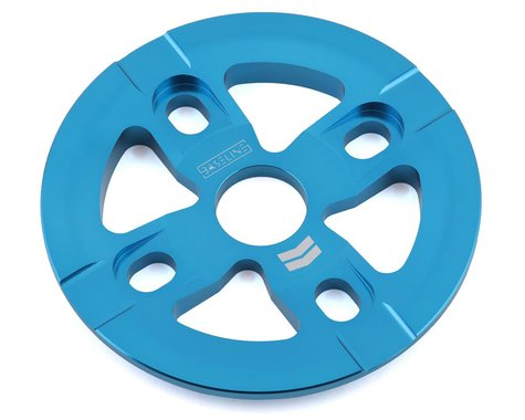 Haro Bikes Baseline Guard Sprocket (Blue) (25T)