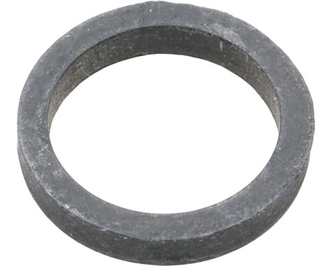 Hayes HFX-Mag, -9, El Camino, Stroker Caliper-Hose Connection Seal