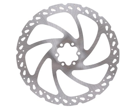 Hayes V8 Disc Brake Rotor (6-Bolt) (1) (203mm)