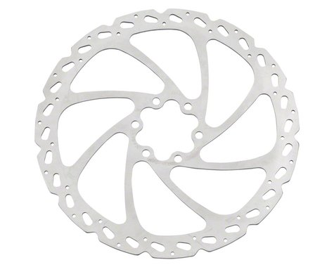 Hayes V7 Disc Brake Rotor (6-Bolt) (1) (180mm)