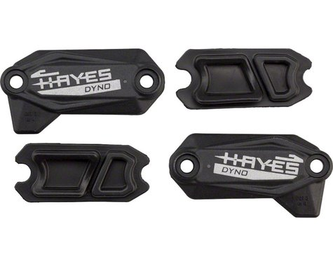 Hayes Reservoir Cap for Hayes Dyno Disc Brake