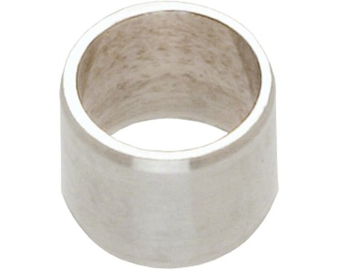 Hayes HFX-MAG Compression Bushing, Bag/ 10