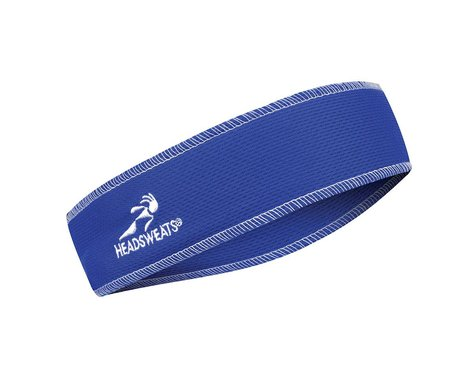 Headsweats Headband (Blue)