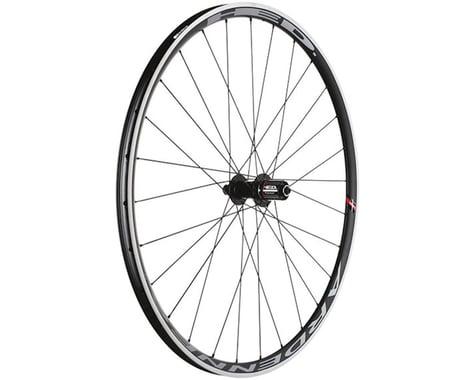 Hed Ardennes Plus SL Rear Wheel (Rim) (20H) (QR)