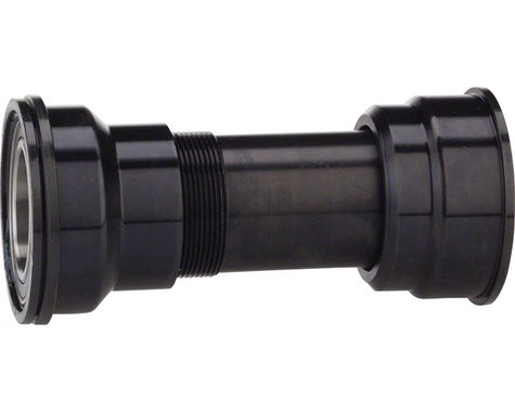 Hope PressFit 41 Bottom Bracket (Black) (PF41)