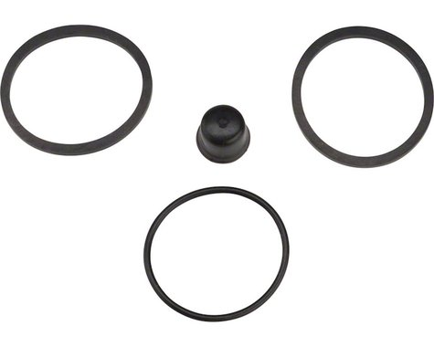 Hope Caliper Seal Kit for Moto V2