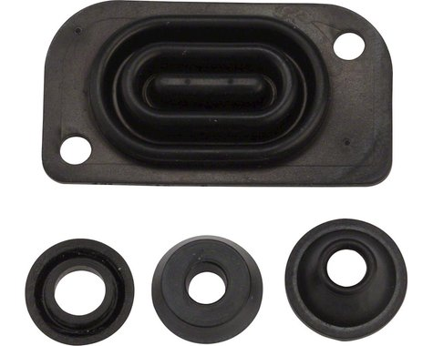 Hope Master Cylinder Seal Kit for Mini