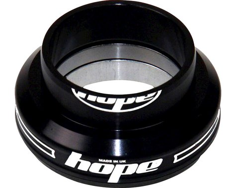 """Hope Pick'n'Mix Headset Lower Assembly A (EC34/28.6) (1-1/8"""" Traditional)"""