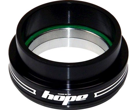 """Hope Pick'n'Mix Headset Lower Assembly F (1.5"""" Traditional) (EC49/40)"""