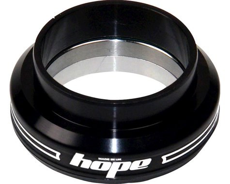 "Hope Pick'n'Mix Headset Lower Assembly H (1.5"" Traditional) (EC44/40)"