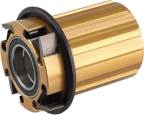 Hope Pro 3/Pro 2 Evo Aluminum Freehub (Shimano/SRAM) (8-10 Speed)