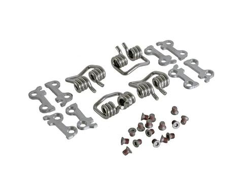 HT SX Pedal Upgrade Kit (T1, X2)