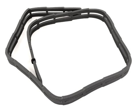 Huck Norris Snakebite and Rim Dent Protective Individual Insert Size Large for 2 (L)
