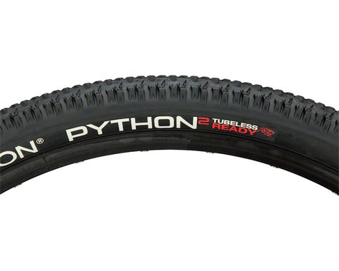 Hutchinson Python 2 Tubeless Mountain Tire