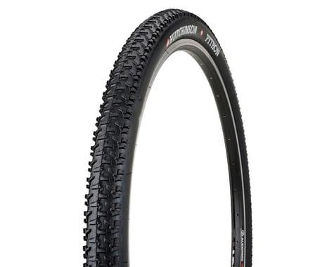 Hutchinson Python Tubeless Mountain Tire (29 x 2.25)