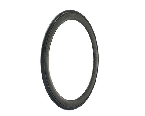 Hutchinson Fusion 5 Galactik ElevenSTORM Tubeless Road Tire (Black)