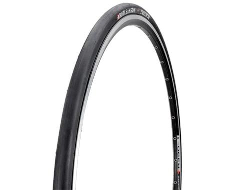 Hutchinson Equinox 2 Road Tire (Black) (700X23)