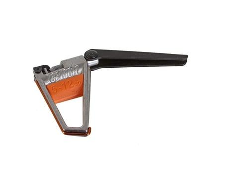 Icetoolz Chain Tool 5-12Sp. Hg/Ug/Ig 61M1 Icetoolz