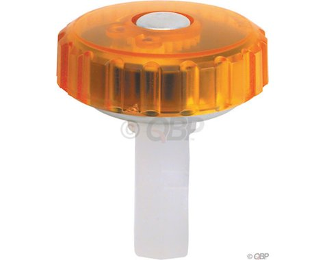 Incredibell Jelli Bell (Tangerine)