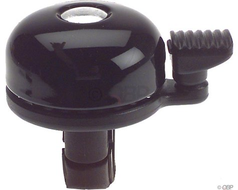 Incredibell XL Bell (Black)