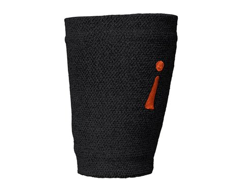 Incrediwear Wrist Brace w/Germanium (Black) (S/M)