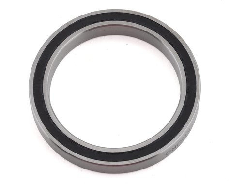 Industry Nine 61808 Bearing (40mm ID) (52mm OD) (7mm Thick)