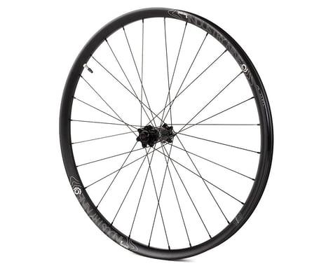 "Industry Nine Hydra Enduro S Front Mountain Bike Wheel (27.5"") (15 x 100mm)"