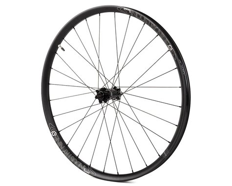 "Industry Nine Hydra Enduro S Front Mountain Bike Wheel (27.5"") (15 x 110mm)"